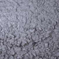 Купить бетон в15 в новосибирске тистром полиуретановый лак для бетона купить